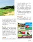 104 steffes Reisetipps golf - Seite 4