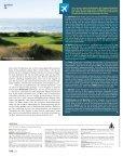 104 steffes Reisetipps golf - Seite 5
