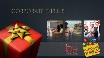 Corporate Thrills.pdf