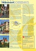 2012 - Quedlinburg - Seite 2