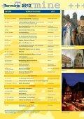 2012 - Quedlinburg - Seite 3