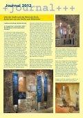 2012 - Quedlinburg - Seite 6