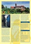 2012 - Quedlinburg - Seite 7