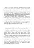 İş Sağlığı ve Güvenliği İç Yönetmeliği - Ego - Page 5