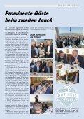 FC Luzern - FC Zürich - Seite 5