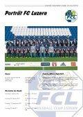 FC Luzern - FC Zürich - Seite 7