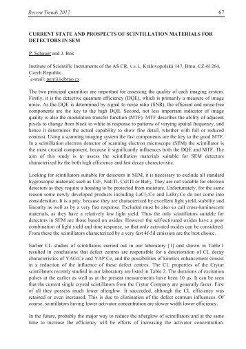 Plná PDF verze - Petr Schauer