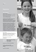 Inklusion - preprintmedia.de - Seite 2