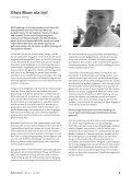 Inklusion - preprintmedia.de - Seite 5