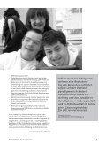 Inklusion - preprintmedia.de - Seite 7