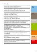 Tilbehør - Page 3