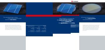 PDF Download - Schenker-Seino Co., Ltd.