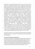 Auswertung der Interviews - Technische Bildung - Universität ... - Page 5