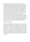 Auswertung der Interviews - Technische Bildung - Universität ... - Page 6