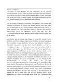 Auswertung der Interviews - Technische Bildung - Universität ... - Page 7