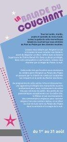 LA NUIT - Foxoo - Page 7