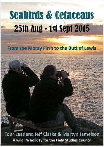 Seabirds-and-Cetaceans-Brochure