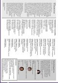 M enighetsblad - Mediamannen - Page 2