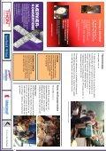 M enighetsblad - Mediamannen - Page 4