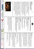 M enighetsblad - Mediamannen - Page 5