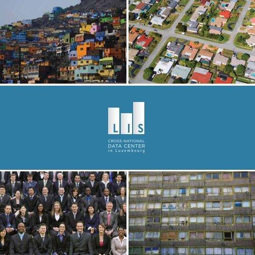 LIS Brochure (pdf)