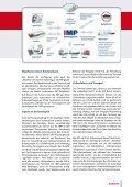 IMP Import Message Platform - DAKOSY ... - Seite 3