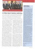 www.st-poelten.gv.at Nr. 1 2/2009 - Seite 2