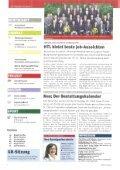 www.st-poelten.gv.at Nr. 1 2/2009 - Seite 4
