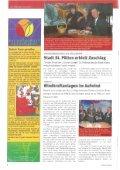 www.st-poelten.gv.at Nr. 1 2/2009 - Seite 6