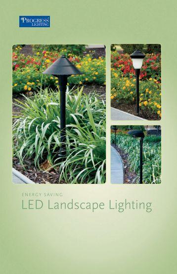 TMD Series LED Loading Dock Light