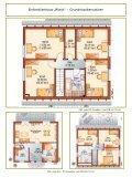 """Einfamilienhaus """"Rhein"""" - Sachwert-kontor.de - Page 2"""