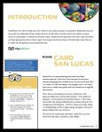 Cabo San Lucas - TripAdvisor - Page 2