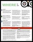 Cabo San Lucas - TripAdvisor - Page 6