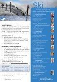 SIDE 9 - Hobro Skiklub - Page 2