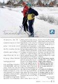 SIDE 9 - Hobro Skiklub - Page 3