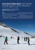 SIDE 9 - Hobro Skiklub - Page 6