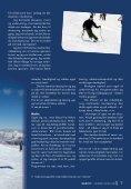 SIDE 9 - Hobro Skiklub - Page 7
