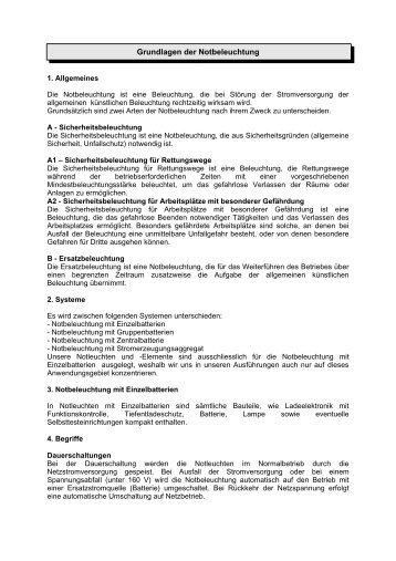 3 SANDER elektronik AG · Stauseestrasse 25 · CH-5314 Kleindötti