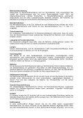 3 SANDER elektronik AG · Stauseestrasse 25 · CH-5314 Kleindötti - Page 2