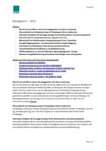 Energinytt 4 2013.pdf - Sabo
