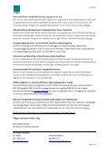 Energinytt 4 2013.pdf - Sabo - Page 2