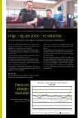NYT fra jobcenterstruer_nr.3 2009 - Struer kommune - Page 2