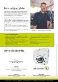 NYT fra jobcenterstruer_nr.3 2009 - Struer kommune - Page 4