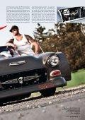 Chevrolet Bel Air drAgster - Race Antz Team - Seite 2