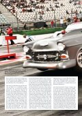 Chevrolet Bel Air drAgster - Race Antz Team - Seite 3