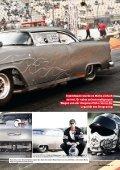 Chevrolet Bel Air drAgster - Race Antz Team - Seite 4