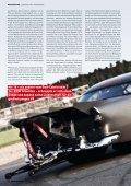 Chevrolet Bel Air drAgster - Race Antz Team - Seite 5