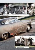 Chevrolet Bel Air drAgster - Race Antz Team - Seite 6