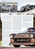 Chevrolet Bel Air drAgster - Race Antz Team - Seite 7