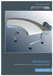Bandkurven, PDF 1.3 MB - Rotzinger